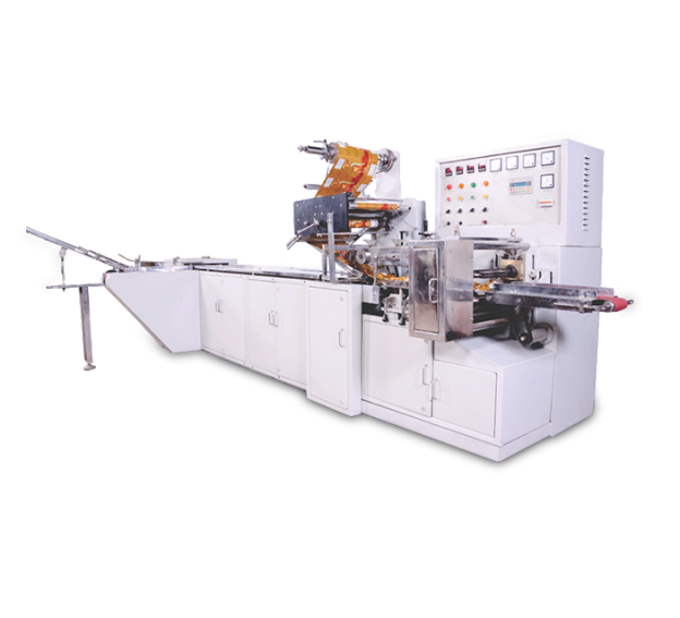 rusk-biscuit-packaging-machine-manufacturer